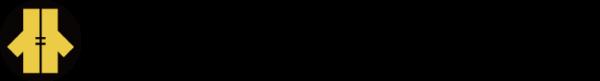 常盤化学工業株式会社